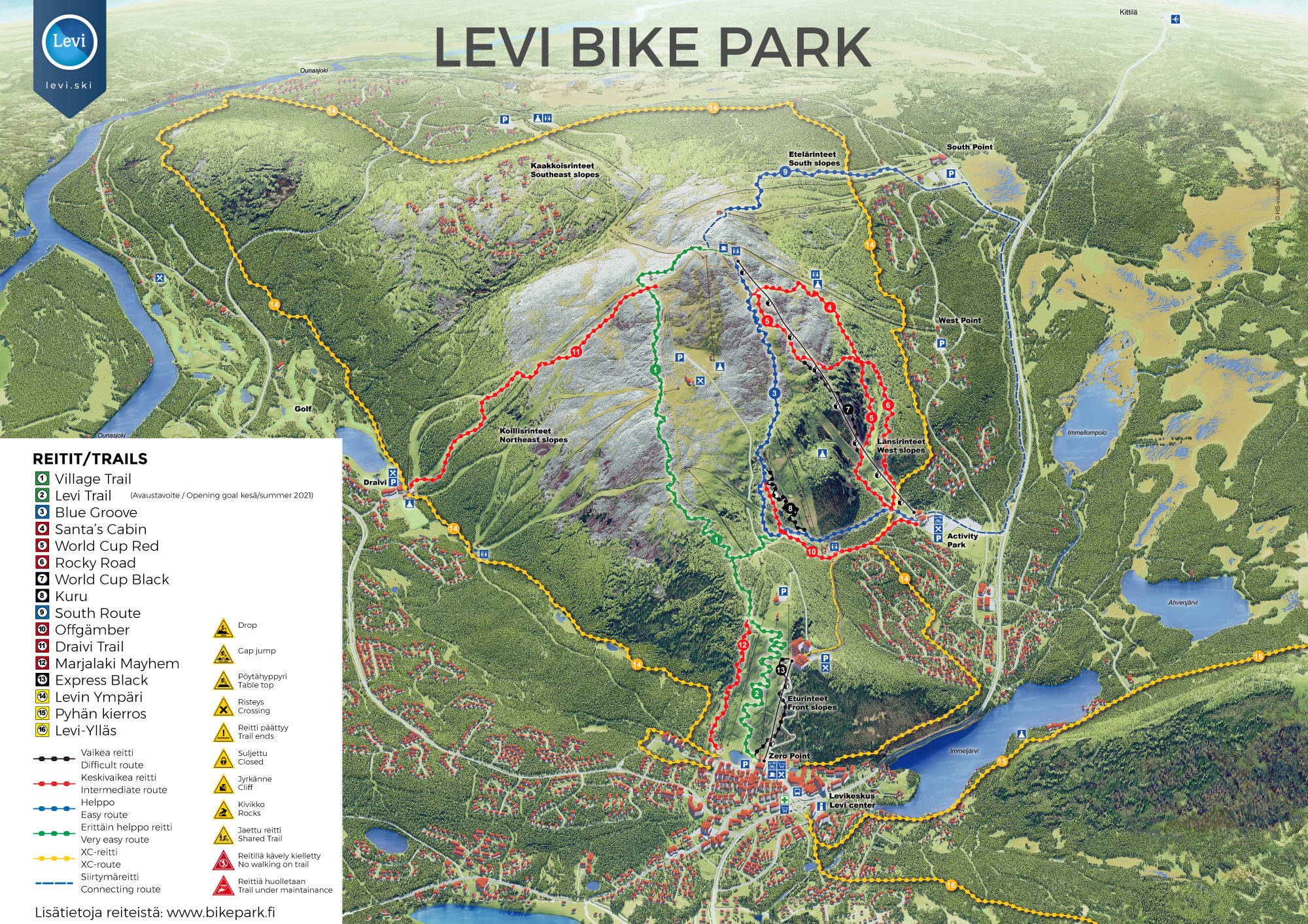 Levi-Bike-Park-kartta-2021-web