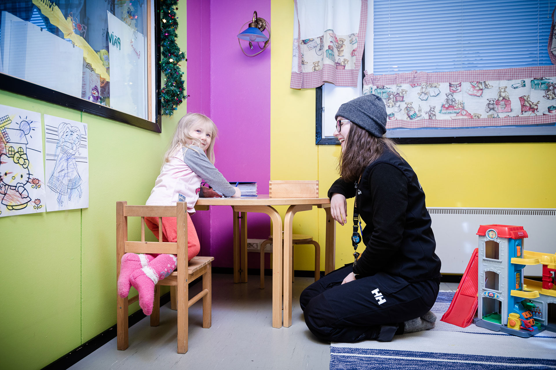 Lastenmaa_KidsLand_Tenavatokka
