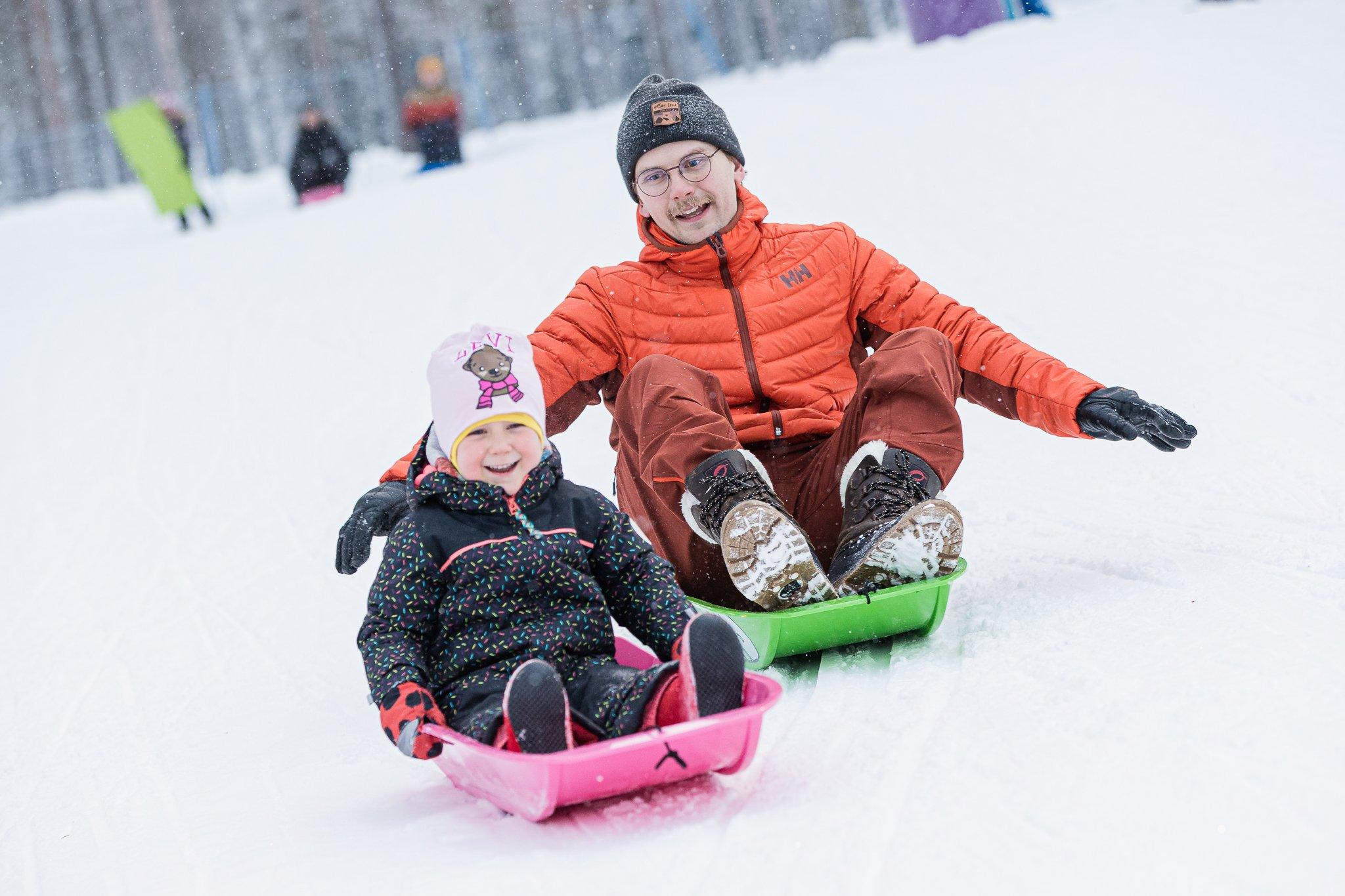 Levi_Ski_Resort_2020_Winter©PTB-Creative_WebRes-77