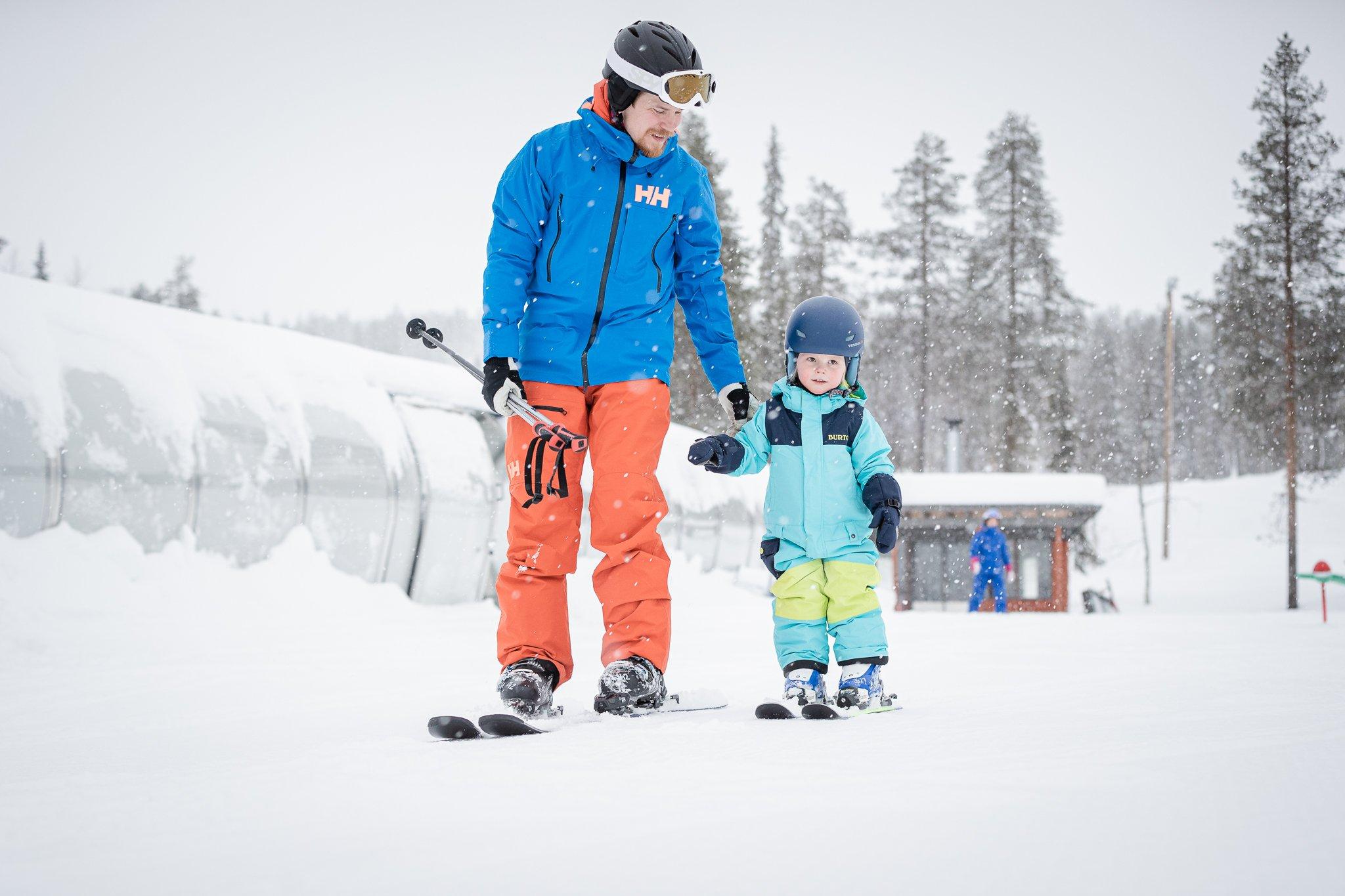 Levi_Ski_Resort_2020_Winter©PTB-Creative_WebRes-91