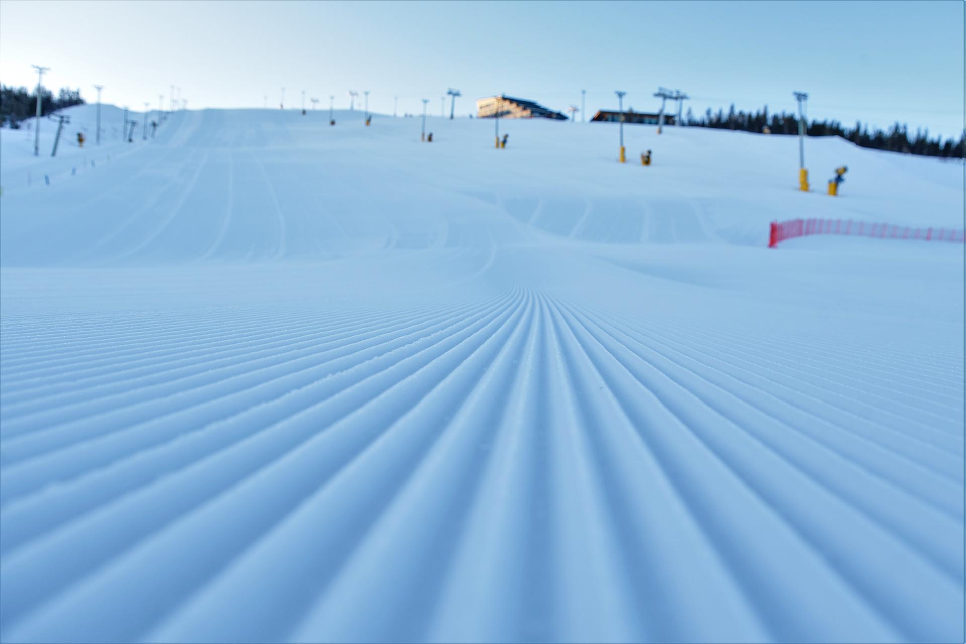 Levi_slopes