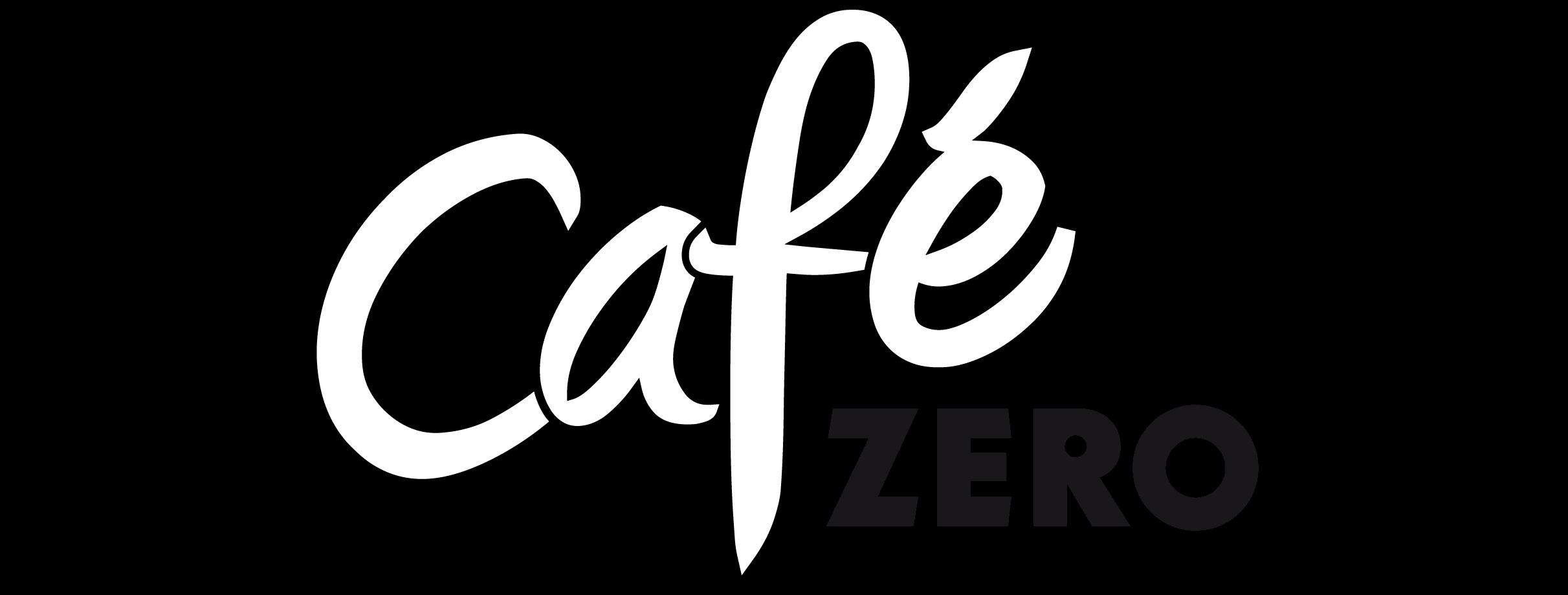 cafe_zero_logo