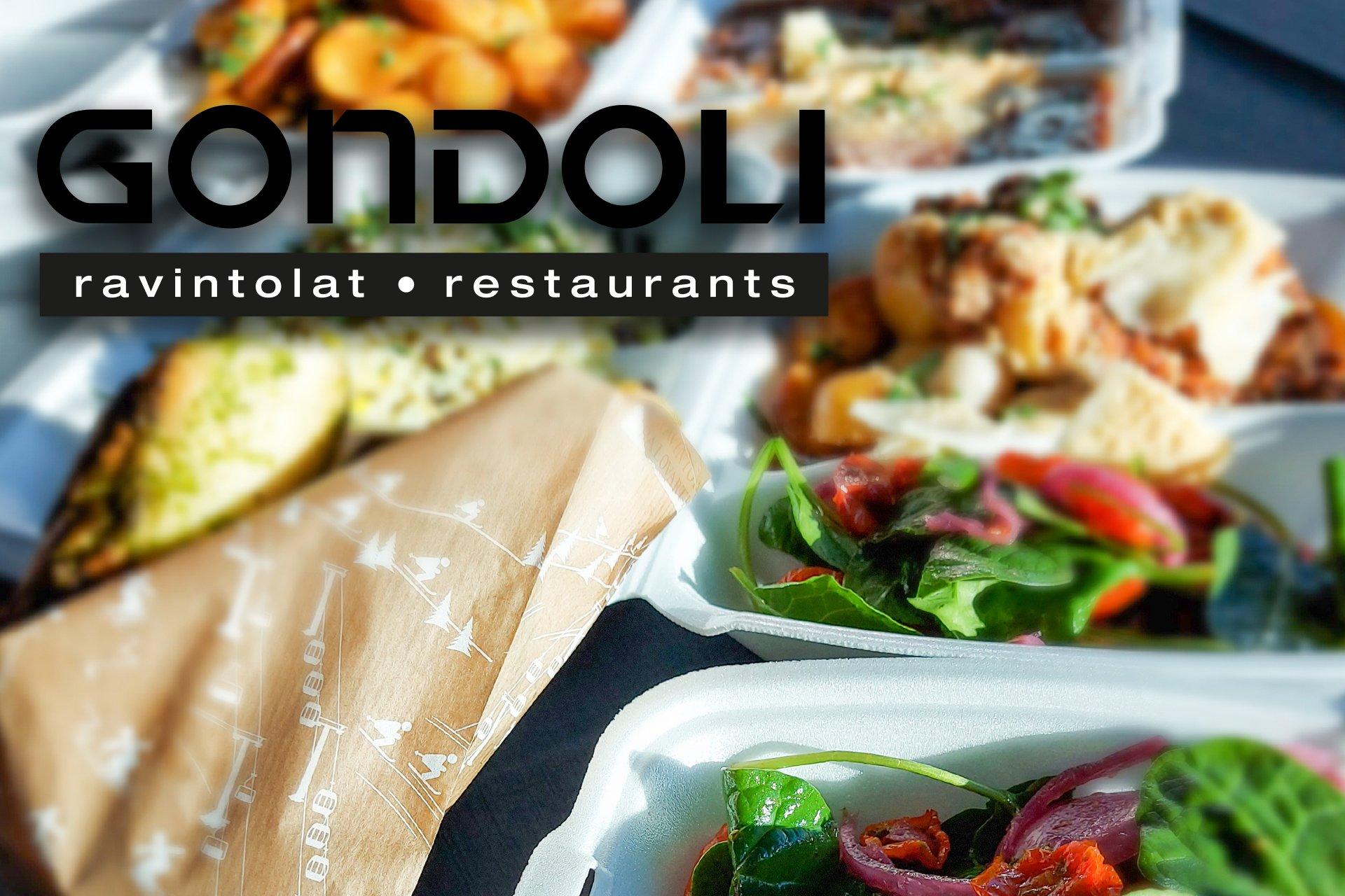 Restaurants-gondoli-1920x1280