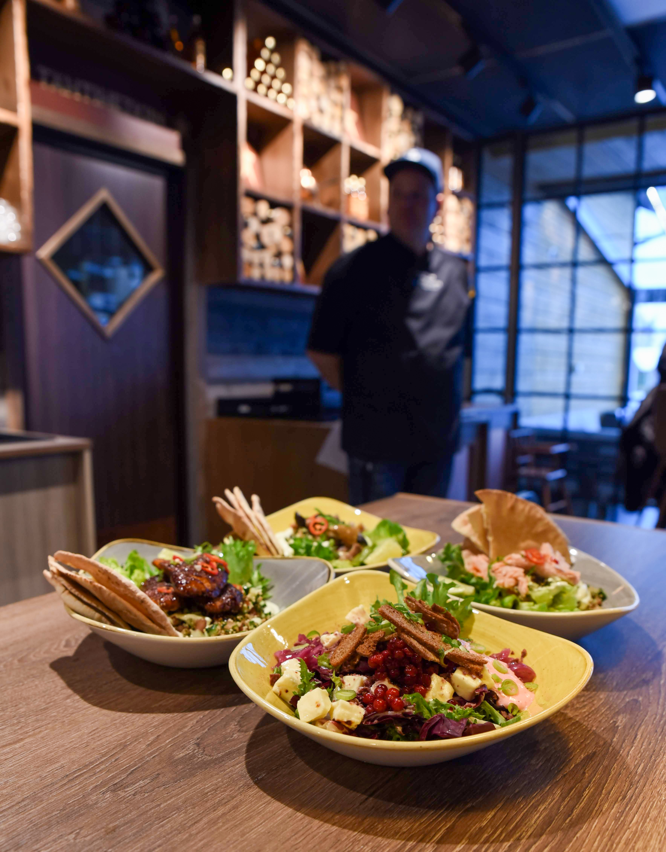 Levi_Restaurants