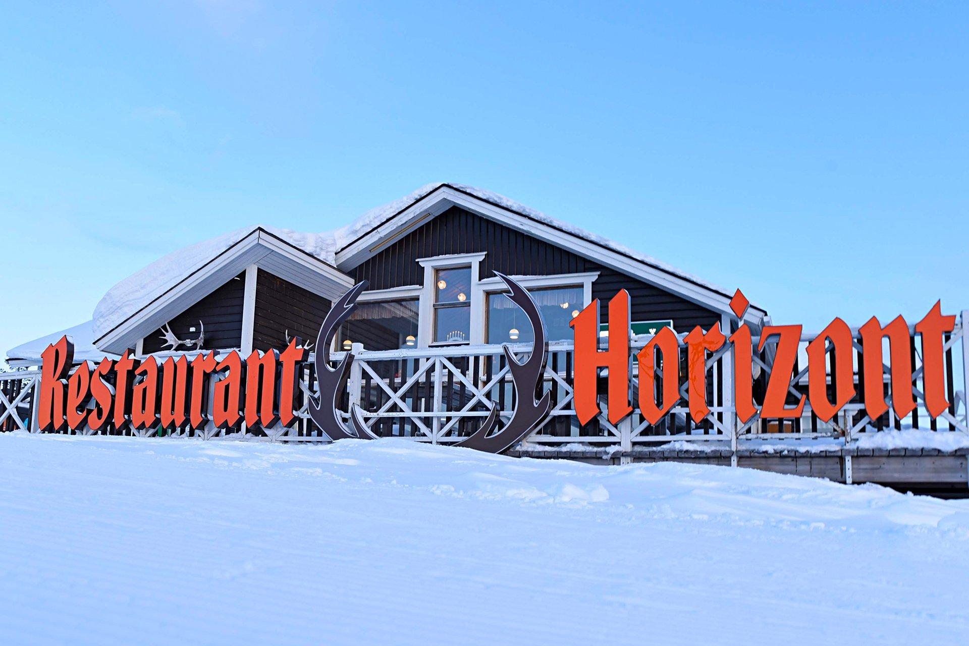 restaurant_horizont