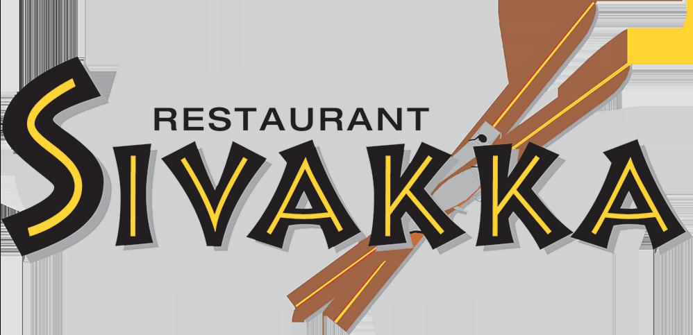 restaurant sivakka