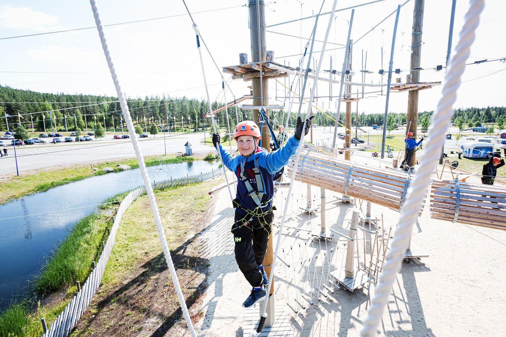 Levi-Summer-Resort-seikkailupuisto-activitypark-v2