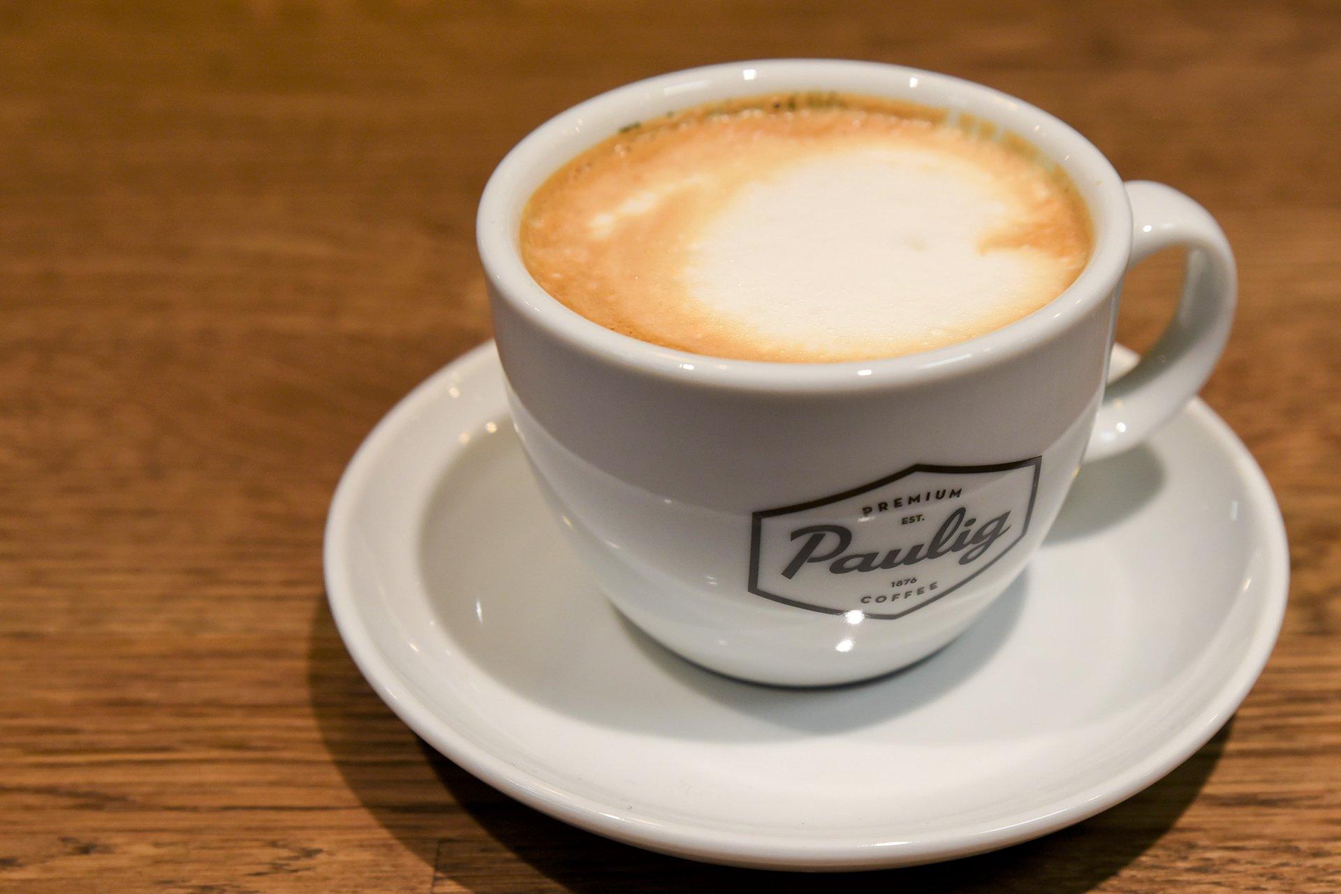Cafe_Zero_paulig_cafe