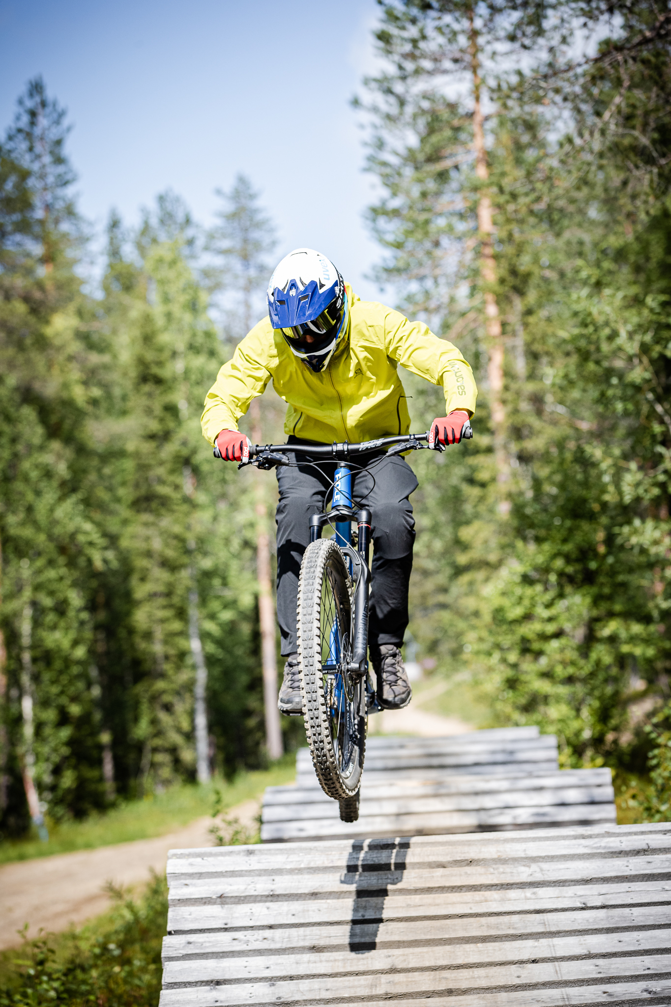 levi-bike-park