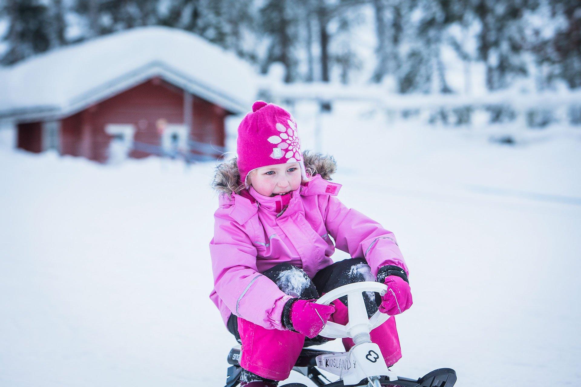 Lastenmaa-TMPhoto2016-19