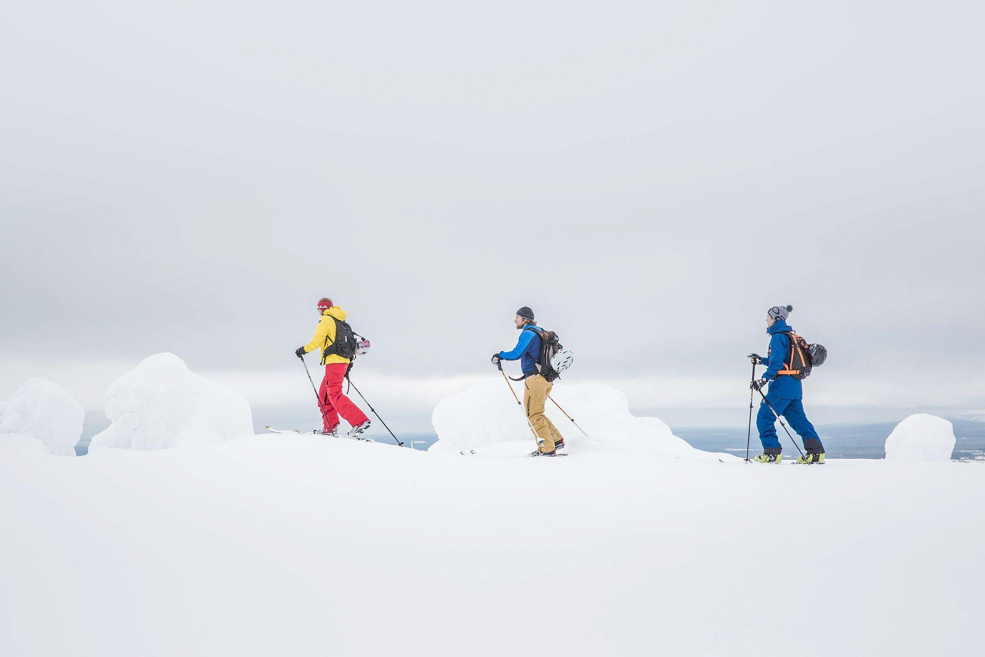 aikuisten-hiihtokoulu-1