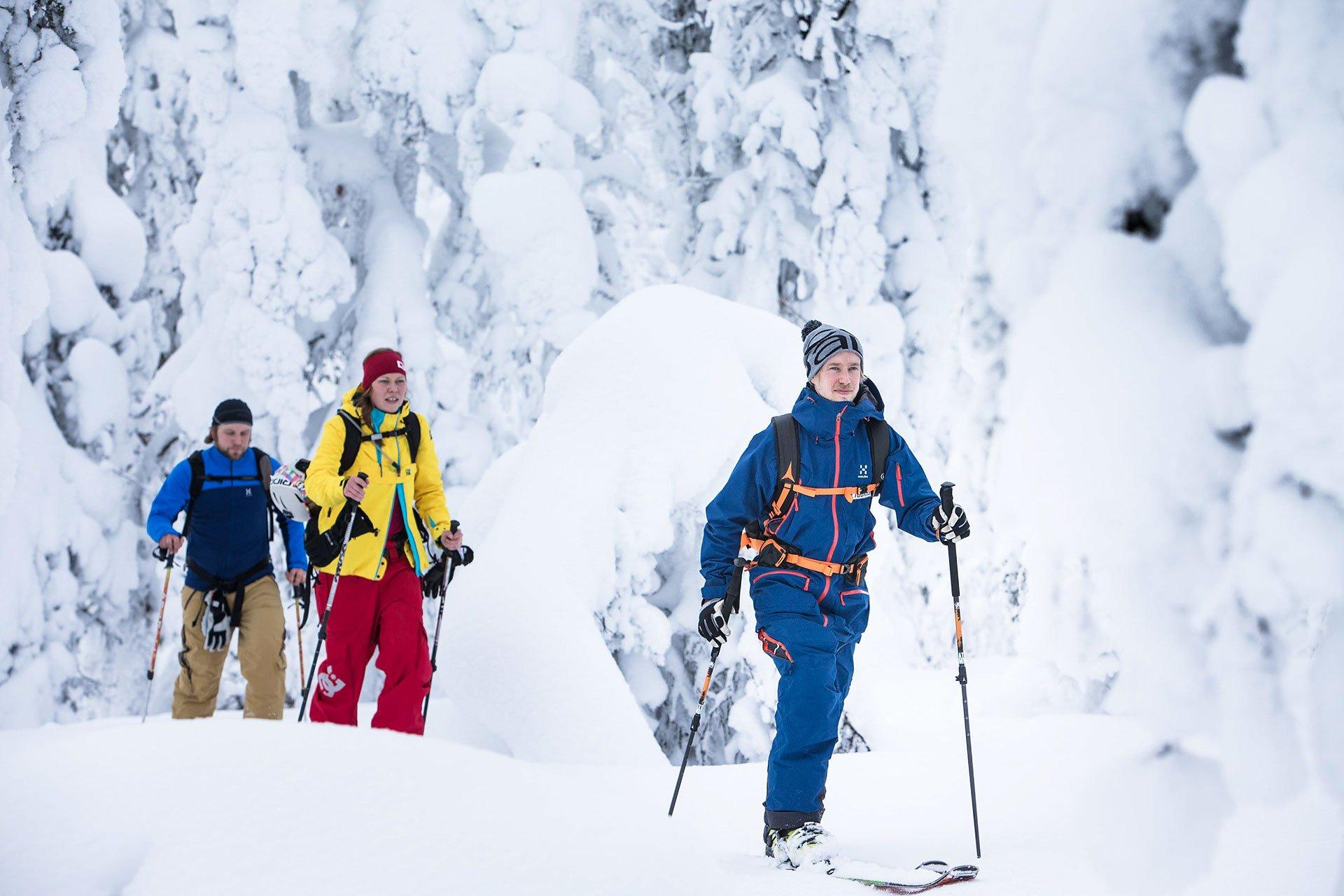 aikuisten-hiihtokoulu-2