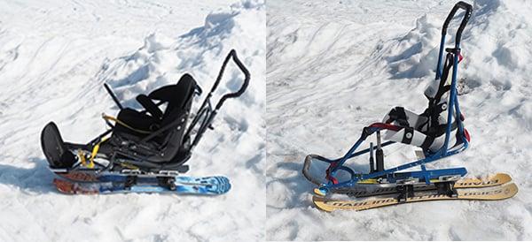 biski-adult-and-child-levi-ski-school