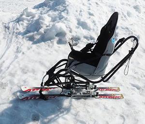 dualski-levi-ski-school