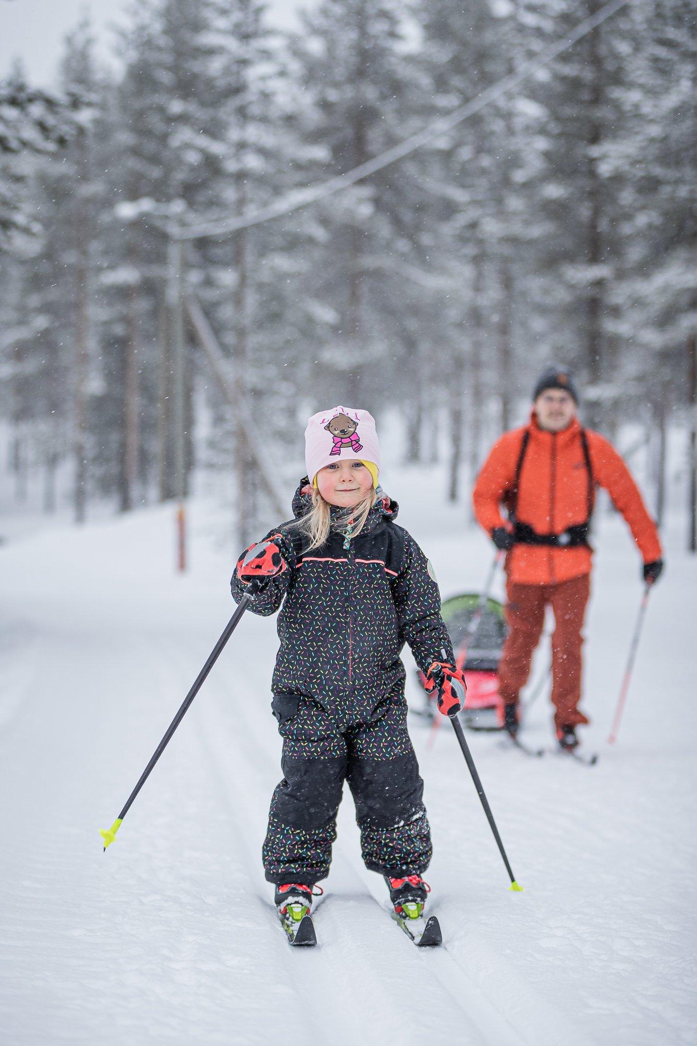 Levi_Ski_Resort_2020_Winte-aktiviteetit