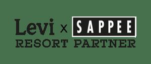 levi-sappee-resort-partner