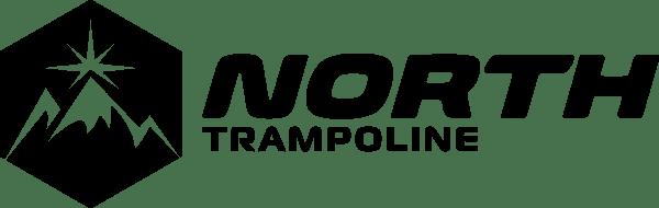 logo North Trampoline