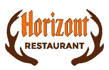 Restaurant Horizont_logo_Web-02