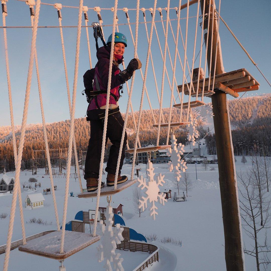 Levi-winter-adventure-park-1_1080x1080