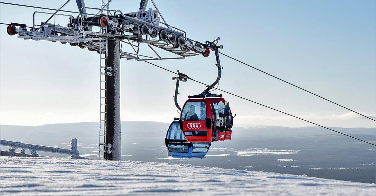 levi.ski-resort