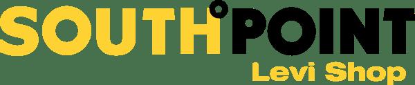 SouthPoint_valkotausta