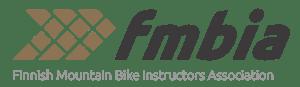 FMBIA_logo