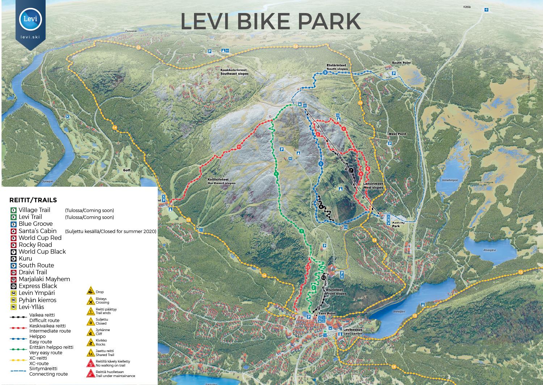 Levi-Bike-Park_kartta_2020_web