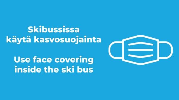 kayta-kasvosuojainta-bussissa