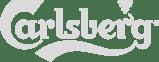 partner-carlsberg