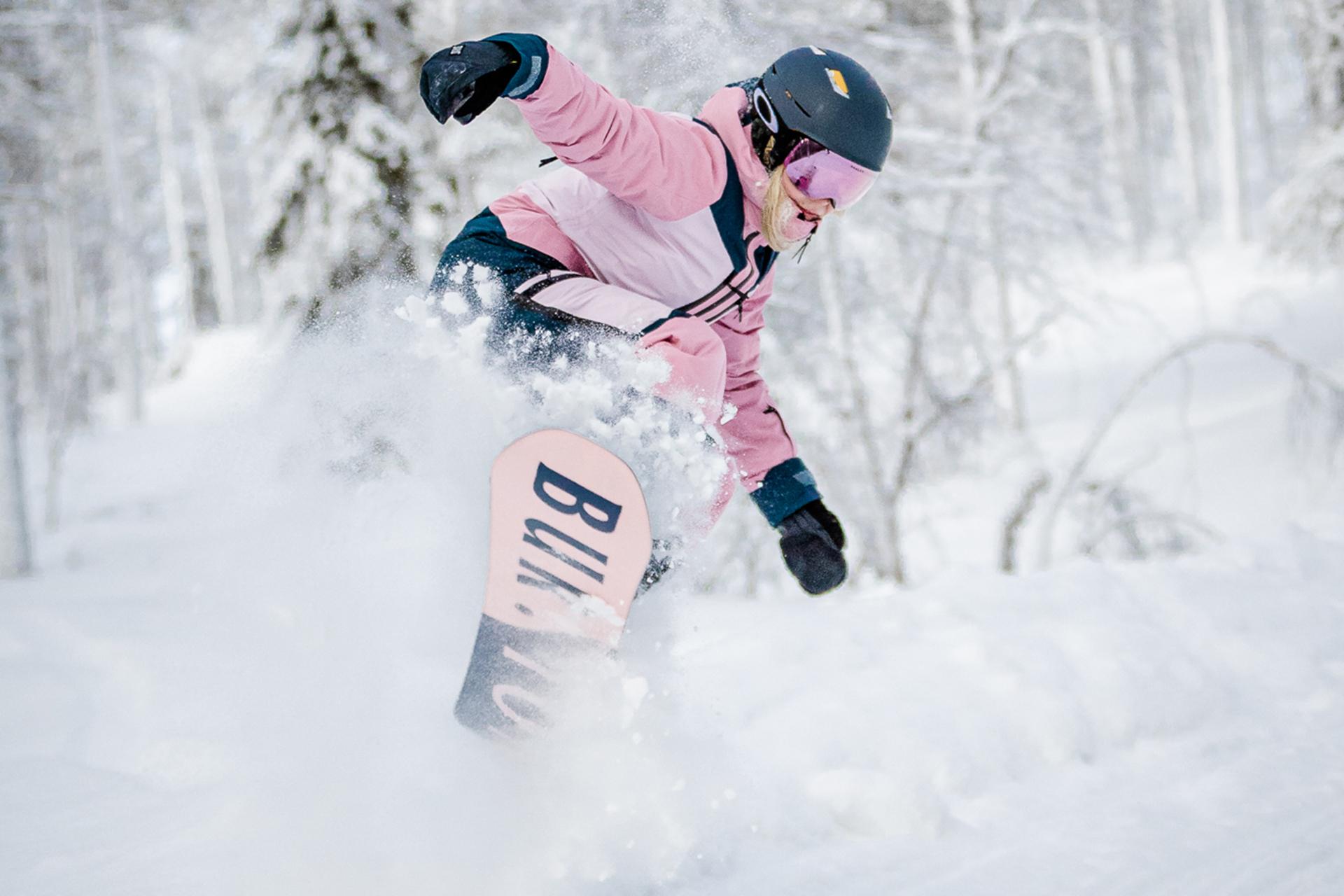 Levi_Ski_Resort_2020_Winter©PTB-Creative_WebRes-37-1