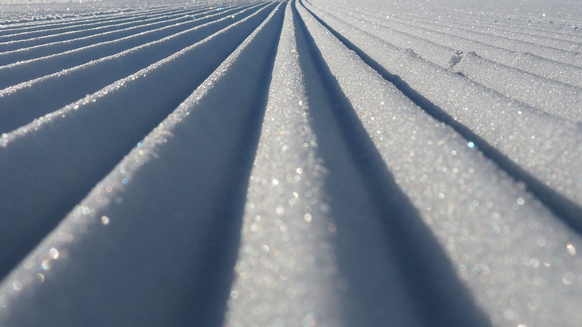 Levi.ski | Ski Resort