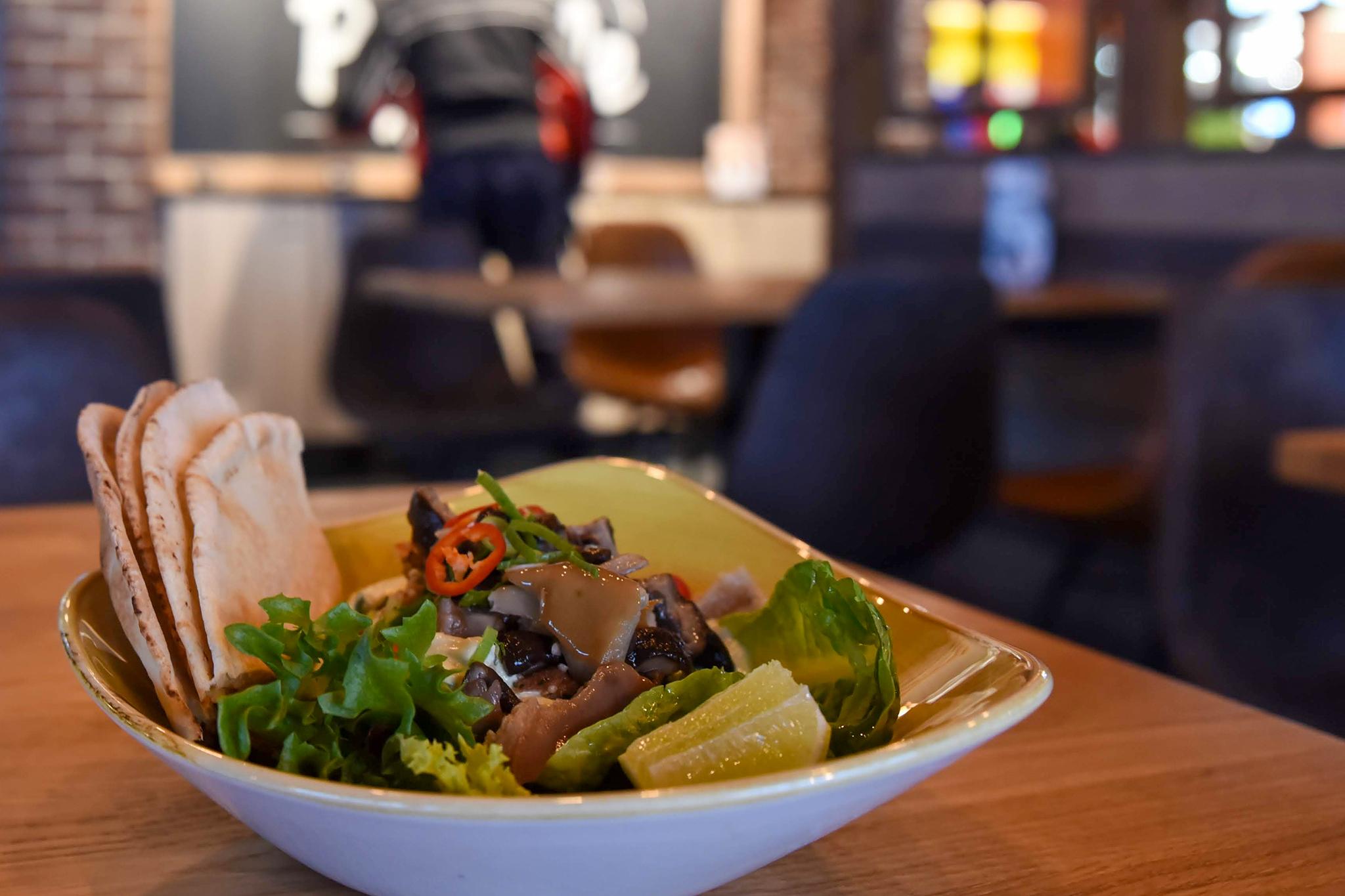 Cafe_Zero_bowl_food